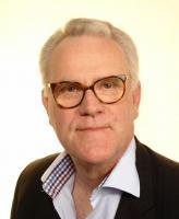 Henrik Leimand